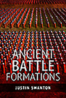 Ancient Battle Formations Cover Image