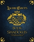 Laurie Cabot's Book of Shadows Cover Image