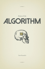 Dawn of the Algorithm Cover Image