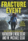 Fracture Event Cover Image