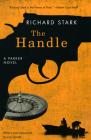 The Handle Cover Image