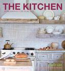 The Kitchen: Renovating for Real Life Cover Image