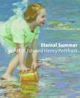 Eternal Summer: The Art of Edward Henry Potthast Cover Image