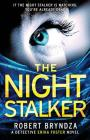 The Night Stalker Cover Image