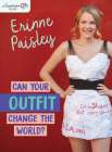 Can Your Outfit Change the World? (Popactivism #2) Cover Image