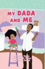 My DaDa and Me Cover Image