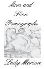 Mom and Son Pornograpy Cover Image