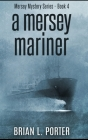A Mersey Mariner Cover Image