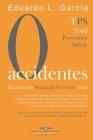 Cero Accidentes: El Sistema de Seguridad Preventiva Total: Cero accidentes y Cero paradas en la producción por accidentes (Factory Management #3) Cover Image
