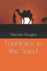 Fountains in the Sand Cover Image