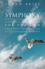 Symphony for the Man Cover Image