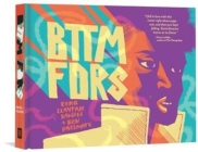 Bttm Fdrs Cover Image