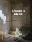 2g: Ensamble Studio: Issue #82 Cover Image
