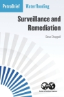 Waterflooding Surveillance and Remediation Cover Image
