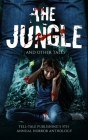The Jungle and Other Tales Cover Image