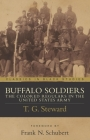 Buffalo Soldiers: The Colored Regulars in the United States Army (Classics in Black Studies) Cover Image