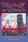 Hachi and Friends Cover Image