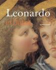 Leonardo in Detail Portable: In Detail Portable Cover Image