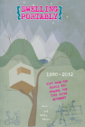 Dwelling Portably: Tips from the People Who Sparked the Tiny House Movement, 1980-2012 (DIY) Cover Image