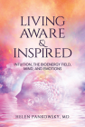 Living Aware & Inspired Cover Image