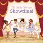 The Little Dancers: Showtime! Cover Image