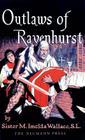 Outlaws of Ravenhurst Cover Image