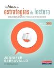 El Libro de Estrategias de Lectura: Guia Completa Para Formar Lectores Habiles Cover Image