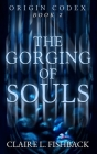 The Gorging of Souls Cover Image