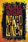 Naked Lunch: The Restored Text Cover Image