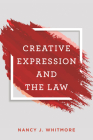 Creative Expression and the Law Cover Image