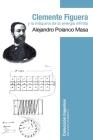 Clemente Figuera y la máquina de la energía infinita Cover Image