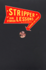 Stripper Lessons Cover Image