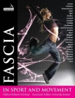 Fascia in Sport and Movement Cover Image