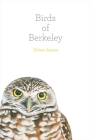 Birds of Berkeley Cover Image