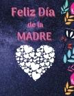 Alles Gute zum Muttertag: Malbuch für Kinder, Jugendliche und Erwachsene Eine erstaunliche Muttertag Färbung Buch mit Spaß, einfach, und entspan Cover Image