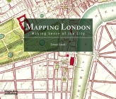 Mapping London: Making Sense of the City Cover Image