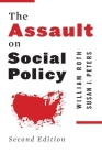 The Assault on Social Policy Cover Image