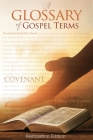 Teachings and Commandments, Book 2 - A Glossary of Gospel Terms: Restoration Edition Hardcover Cover Image