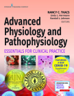Advanced Physiology and Pathophysiology: Essentials for Clinical Practice Cover Image