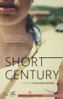 Short Century Cover Image