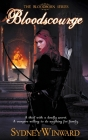 Bloodscourge Cover Image