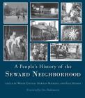 People's History of the Seward Neighborhood Cover Image