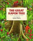 Great Kapok Tree Cover Image