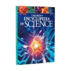 Children's Encyclopedia of Science Cover Image