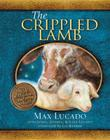 The Crippled Lamb Cover Image