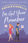 I've Got Your Number Cover Image