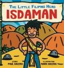 Isdaman: The Little Filipino Hero Cover Image