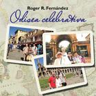 Odisea Celebrativa Cover Image