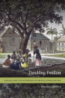 Troubling Freedom: Antigua and the Aftermath of British Emancipation Cover Image