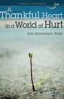 A Thankful Heart in a World of Hurt Cover Image
